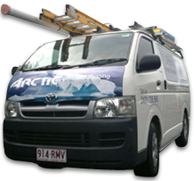 Mobile AirConditioning Services Sunshine Coast Mobile Refrigeration Services