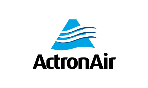 actron air conditioning sunshine coast