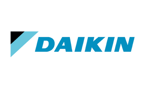 daikin air conditioning sunshine coast