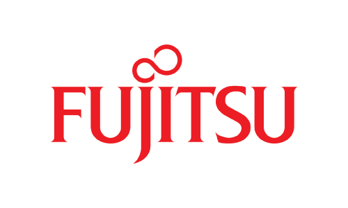 fujitsu air conditioning sunshine coastonditioning-sunshine-coast