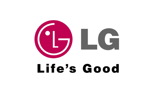 lg air conditioning sunshine coast