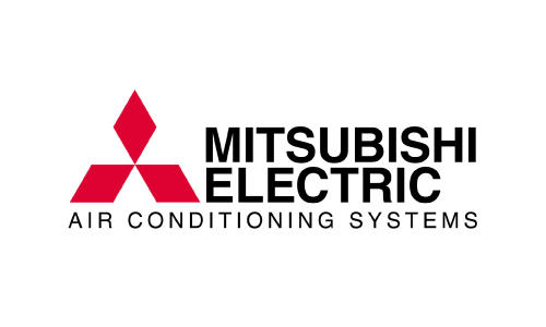 mitsubishi air conditioning sunshine coast