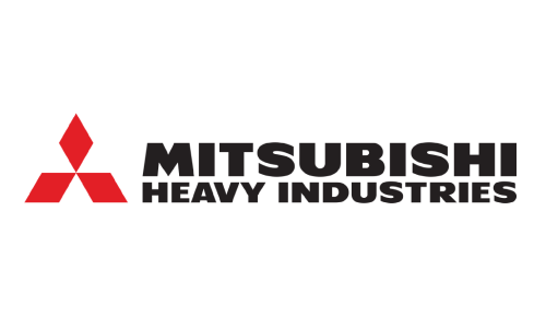 mitsubishi heavy industries air conditioning sunshine coast