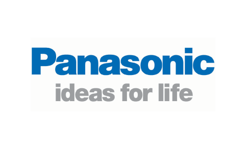 panasonic air conditioning sunshine coast