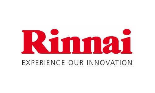 rinnai air conditioning sunshine coast