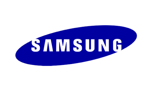 samsung air conditioning sunshine coast
