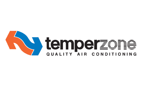 temperzone air conditioning sunshine coast