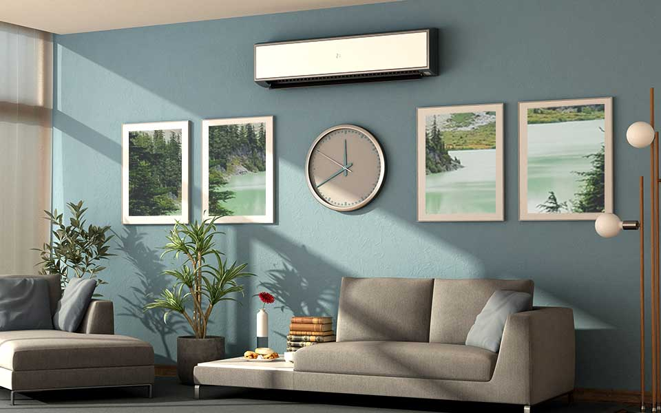 multi system air conditioning sunshine coast