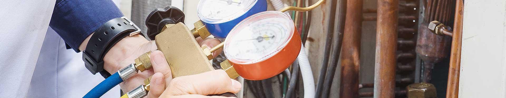sunshine coast air conditioner repairs