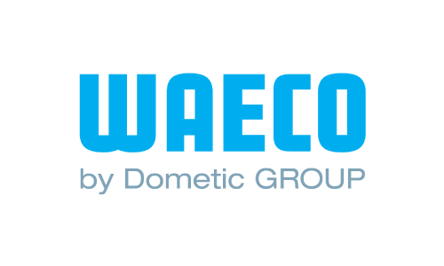 waeco refrigeration sunshine coast