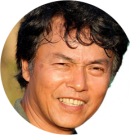 Khen Y. Avatar
